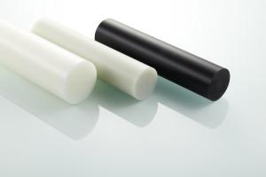 PA poliamid tehnična plastika politrim