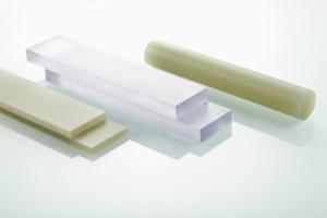 PC tehnična plastika politrim