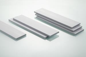 PET tehnična plastika politrim