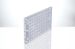 PMMA izdelek tehnična plastika politrim