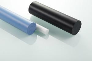 POM tehnična plastika politrim