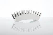 PTFE izdelek inženirska plastika politrim