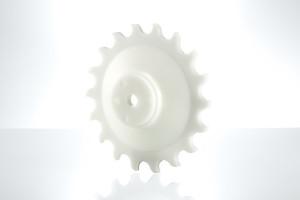 PEHD izdelek UHMWPE HMWPE PE300 PE500 PE1000 polietilen politrim