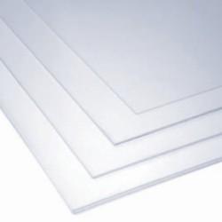 PMMA akrilno steklo pleksi tehnična plastika politrim