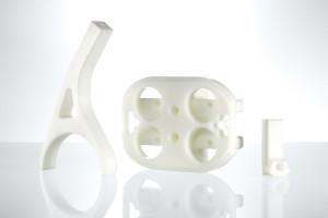 PP izdelek tehnična plastika politrim
