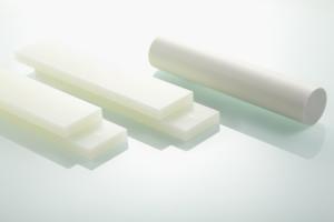 PP polipropilen konstrukcijska plastika politrim