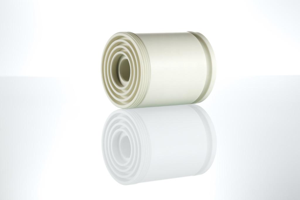 PPE izdelek tehnična plastika