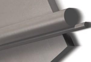 PVC inženirska plastika politrim