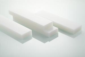 PVDF tehnična plastika politrim